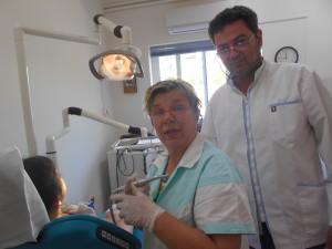odontiatriko 2